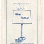 1962ConcertProgram-1