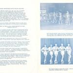 1962ConcertProgram-2