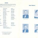 1962ConcertProgram-3