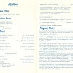 1962ConcertProgram-4