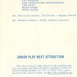 1962ConcertProgram-5