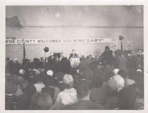 GaryPowersHomecoming