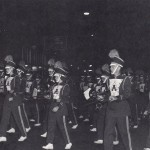 MarchingAtNight-1961-62a