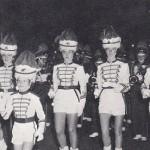 MarchingAtNight-1961-62b