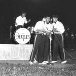 RonFlanary-050615f(BeatlesHalftimeShow1964)