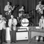Virginians-'67