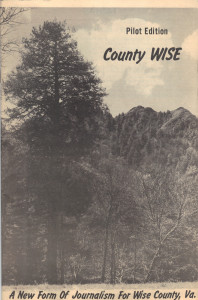 CountyWISE Magazine