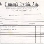 FlanarysGraphicArts
