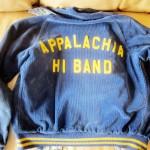 JSMN-appy band jacket back