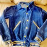 JSMN-appy band jacket front