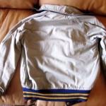 JSMN-appy band jacket reversed